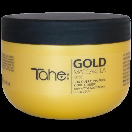 gold mascarilla 300ml tahe 500x500 1