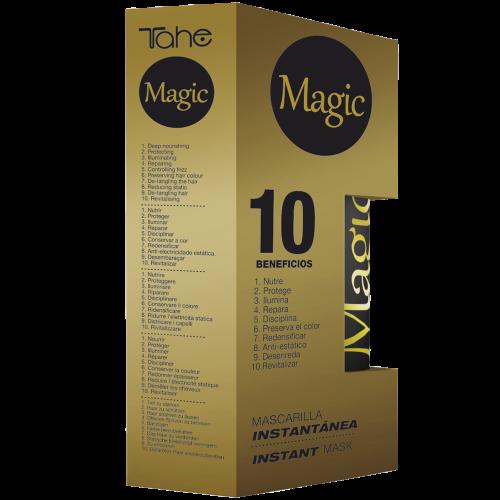 magic mascarilla instantanea estuche tahe 500x500 1