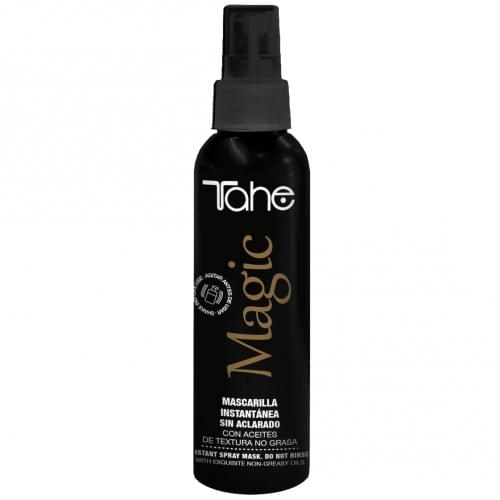 spray magic mask tahe 500x500 1