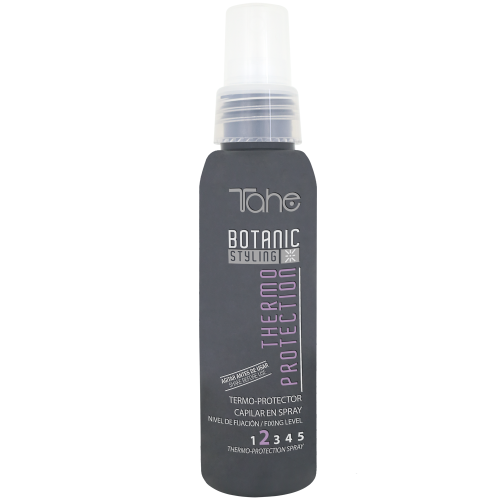styling spray thermo protection botanic tahe 500x500 1