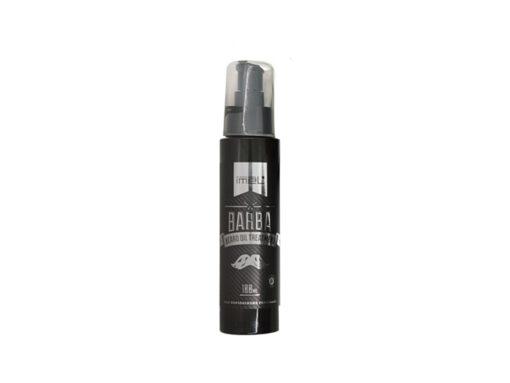 beard oil tre 1024x768 1