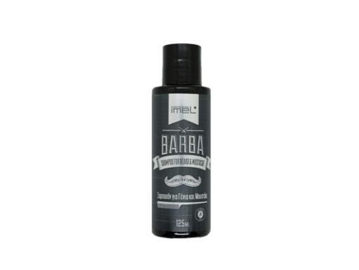 shampoo men beard 1024x768 1